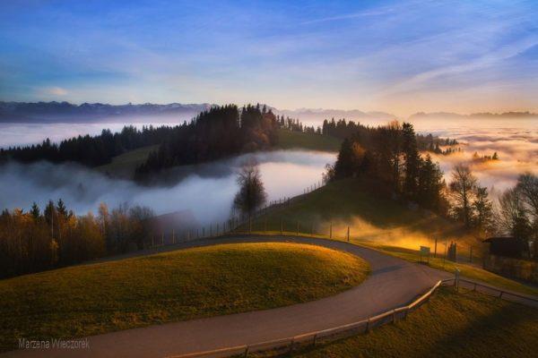 Pfänder noch einmal 🙂 #pfänder #vorarlberg #visitvorarlberg #austria #visitaustria #bregenz #alpen #alpenliebe #bodensee ...