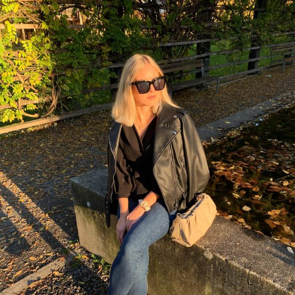 Sunshine 🌞🍁🤎 #autumn inatura - Erlebnis Naturschau Dornbirn