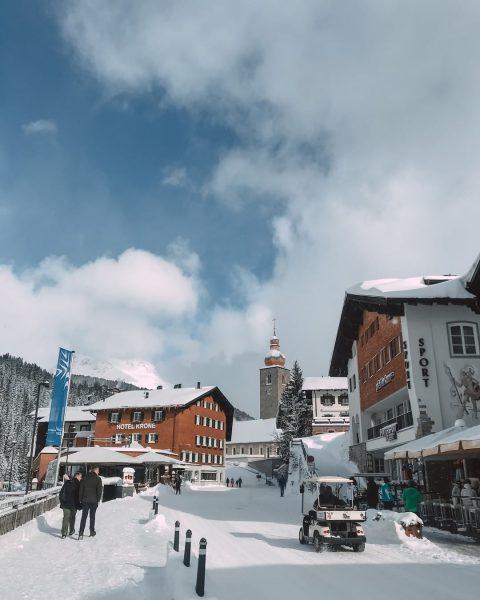 Die Wintersaison beginnt am 17. Dezember ☃️ Das Wohlbefinden unserer Gäste und unserer Mitarbeiter ist uns sehr...