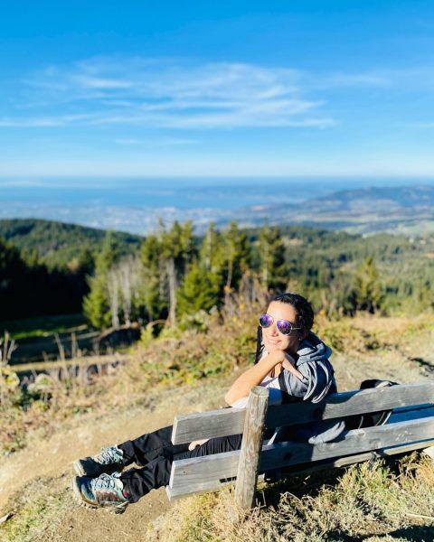 #couplegoals #saturdayhike #visitvorarlberg #fohramoos #bödele #sun #mountains #alps #nature #naturlovers #freeyourmind Fohramoos