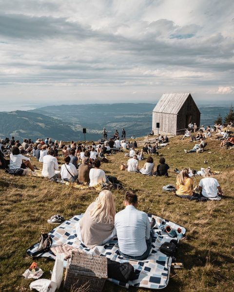 50 Tage... Roller Coaster 2020. # # # # #whatthefaq #faqbregenzerwald #bregenzerwald #visitbregenzerwald ...