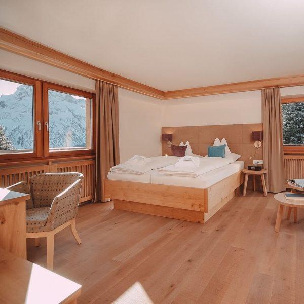 Wissen Sie, wie viele Zimmer wir in Burgwald haben? Lassen Sie es uns in den Kommentaren wissen👇🏼...
