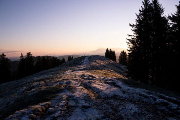 #austria #hohekugel #photography #photooftheday #photographer #hohenems #hiking #landscapephotography #landscape #landschaftsfotografie #canon #canonaustria Hohe ...