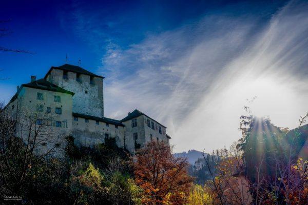 #wiesnernews #vorarlberg #visitvorarlberg #bodenseevorarlberg #österreich #landscapephotography #fotografie #naturephotography #naturelover #natur #sonnenuntergang #sonnegenießen #gehtrausundmachtfotos ...