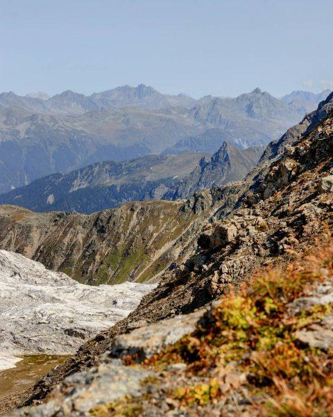 Unterwegs auf der #Madrisarundtour im #Sommer2020 🇦🇹🇦🇹🇦🇹🇦🇹🇦🇹🇦🇹🇦🇹🇦🇹🇦🇹 #Montafon #meinmontafon @meinmontafon #Gargellen #BestMountainArtists @best.mountain.artists #VorarlbergWandern @Vorarlberg.Wandern #vorarlberg #visitvorarlberg...