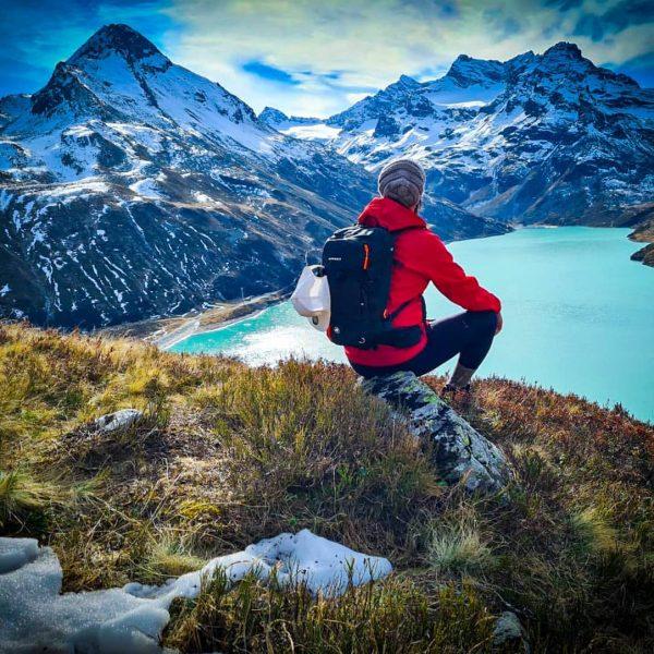 Sunday is Hikingday #vorarlberg #meinvorarlberg #austria #visitvorarlberg #visitaustria #wanderlust #wandern #hiking #hikingadventures #hikingday ...