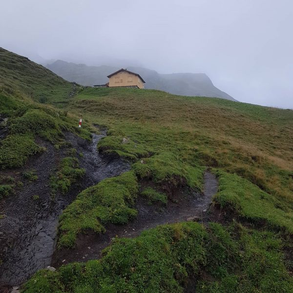 How about a few nights in this cabin? 🤍 #mohnenfluh #österreich #oberlech #visitaustria #nature #natureisart #naturephotography #naturelovers...