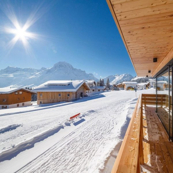 Did you know that you can also rent out the entire Chalet?✨ This ...