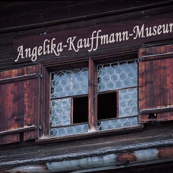 Zurzeit ist unser Museum geschlossen, trotzdem möchten wir euch auf diesem Wege immer ...