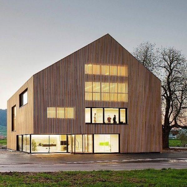 Die Wälder Versicherung ist Mitglied der KäseStrasse Bregenzerwald. Seit 222 Jahren sind sie die älteste Gebäude- und...