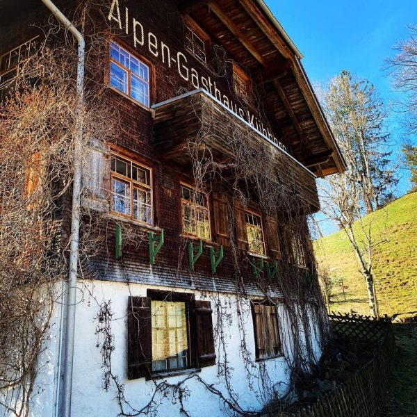 Karren-Dornbirn-Austria🇦🇹 #karren #karrendornbirn #dornbirn #dornbirncity #vorarlberg #austria #austria🇦🇹 #austrianalps #austria_memories #visitaustria #östereich #vorarlbergwandern ...