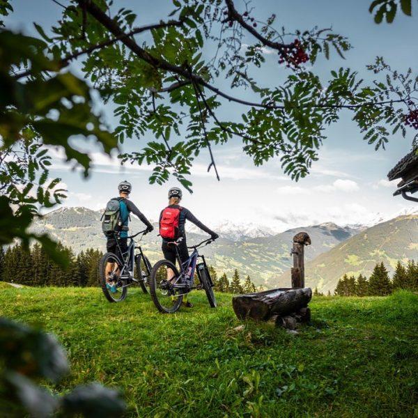 Must do im Montafon: Eine gemütliche Einkehrtour zu traditionellen Alpen und AV-Hütten. 🏞 Region: @meinmontafon ⠀⠀⠀⠀⠀⠀⠀⠀⠀ 📷...