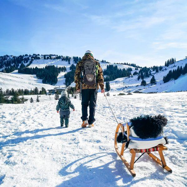 𝔚𝔢𝔯𝔟𝔲𝔫𝔤| Trullatrullatrullalaaaa Weiter geht's mit Winterbildern, als Endspurt vor Weinachten ❄ Das ist ...