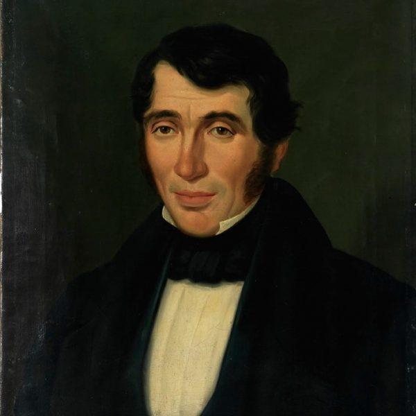 #genealogy Philipp Rosenthal wurde am 19. Dezember 1801 als Sohn des Kaufmanns Urban ...