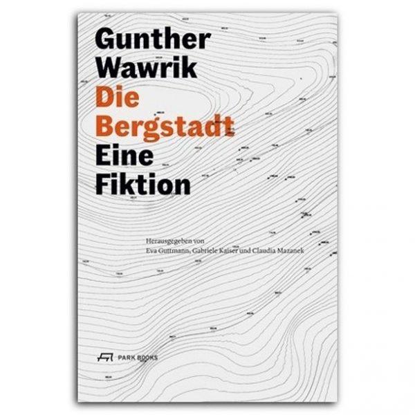 21. Dezember . . . Architekt Gunther Wawrik feierte heuer seinen 90. Geburtstag. In seiner jüngsten Publikation...