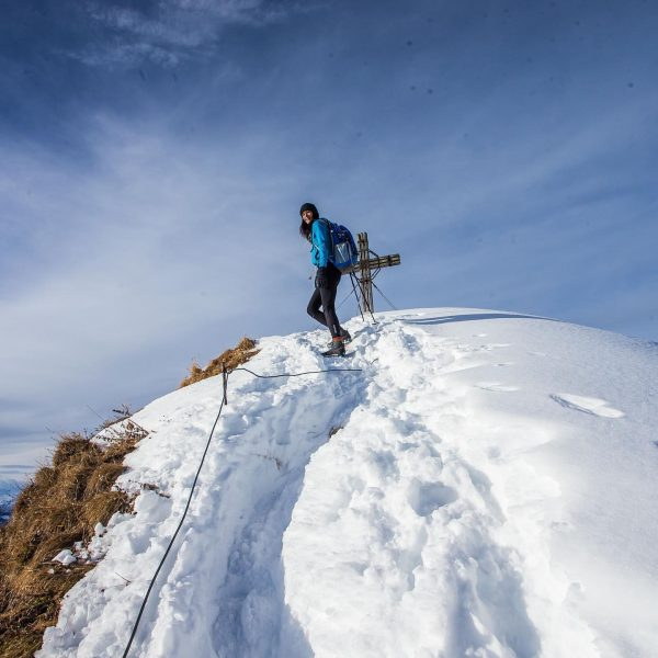 #glatthorn #mountains #instamountains #winter #grosseswalsertal #vorarlberg #myvorarlberg #gipfelstürmer danke #mountainbuddy @philippsteurer009