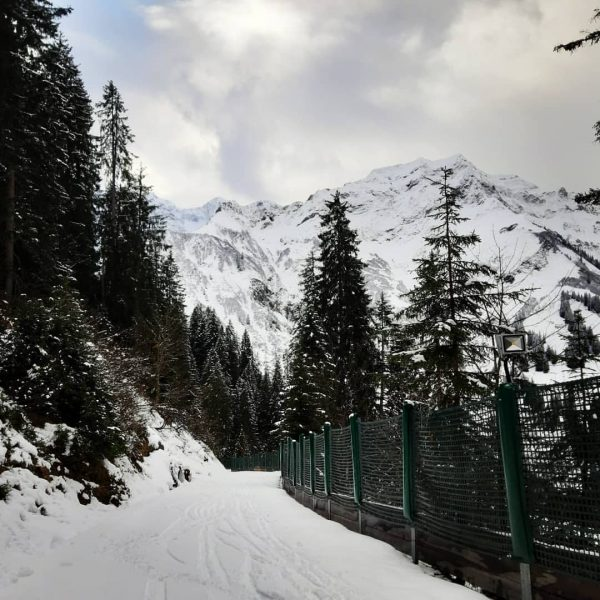 Here is where we like to go sliding in the winter time, visit ...