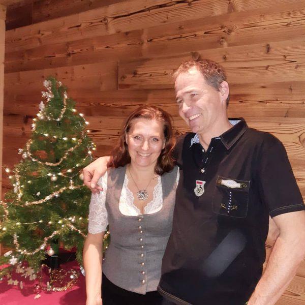 Frohe Weihnachten 🌟😊 Wir wünschen euch wunderschöne Weihnachtsfeiertage. Lasst es euch gut gehen. ...