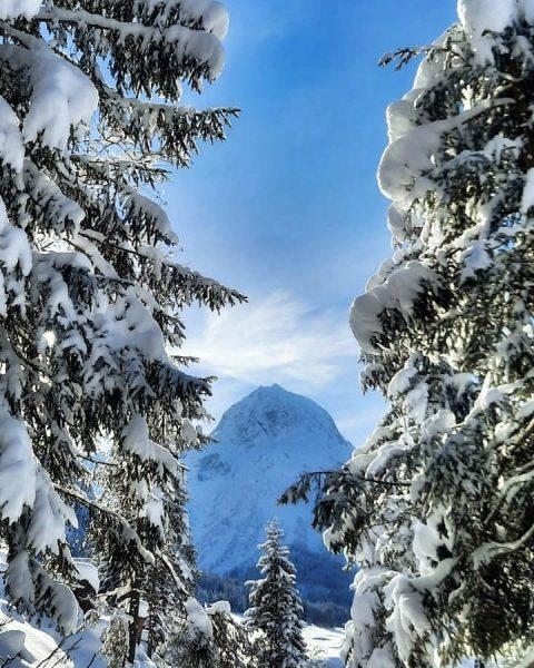 #omeshorn #mylechzuers #visitvorarlberg #visitaustria #loves_austria #loves_mountains #discoveraustria #igersaustria #photografia_naturamember #whywelovenature #picturetokeep_nature #bestmountainartists Lech Zürs am Arlberg