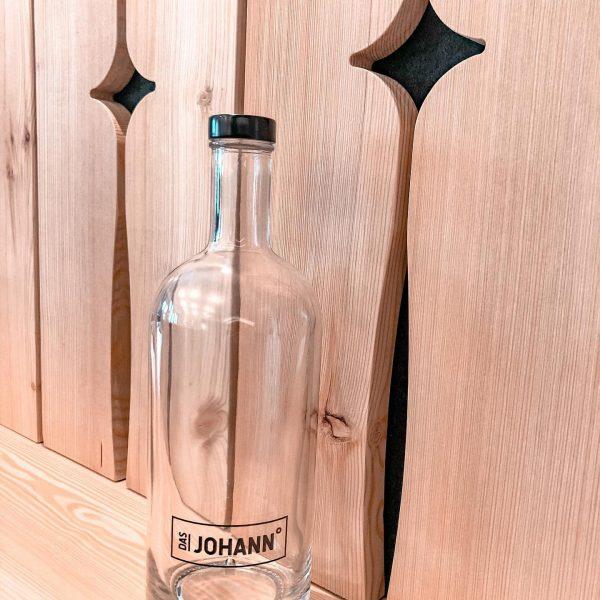 . . 𝗕𝗘𝗥𝗚𝗪𝝠𝗦𝗦𝗘𝗥 ᯽ Wie gefallen Euch unsere neuen Wasserflaschen für das Stubener ...