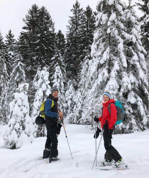 #skitouring #winterwonderland #happynewyear #2021 #mothernature #zusammen #givesyouwings #boedele #fohramoos #auszeit #anjandy #snowwhite #zuversicht ...