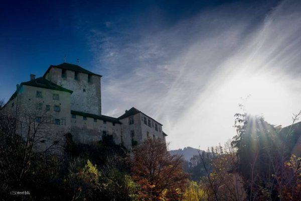 Schattenburg Feldkirch #visitfeldkirch #feldkirch_vorarlberg #burg #vorarlberg #sony #österreich #fotografie #sonne #nature