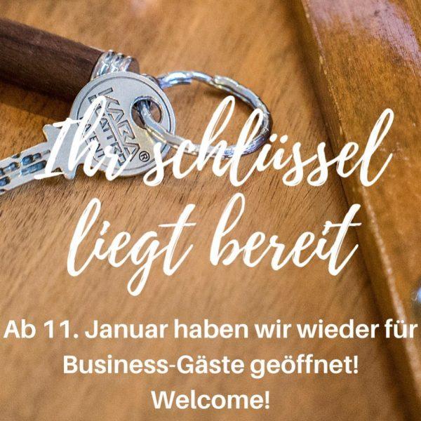 Businessgäste können im boutiquestyle übernachten. Ab 11. Januar 2021. #businesshotel #stadtlandbergseekultur #wellnessfürkoerperundgeist #hirschendornbirndasboutiquestylehotel ...