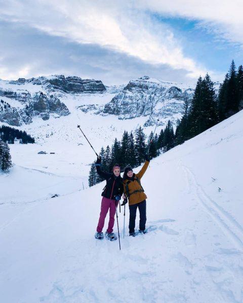 #vorarlberg #austria #österreich #mountains #nature #hiking #bodensee #alps #dornbirn #visitvorarlberg #bregenzerwald #photography #berge ...