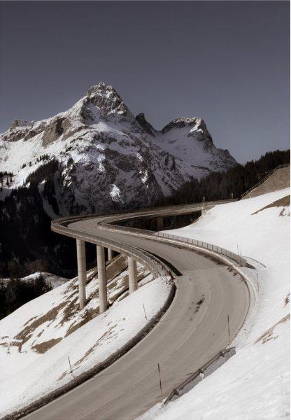 Bregenzerwald I Hochkünzelspitze #bregenzerwald#photooftheday#picoftheday#photography#bnwphotography#fineart#nikon#visitbregenzerwald#vorarlberg#austria#travel#winter#snow#alps#alpen#hiking#hikingadventures#perfect#bregenzerwaldgebirge#architecture#gipfel#street