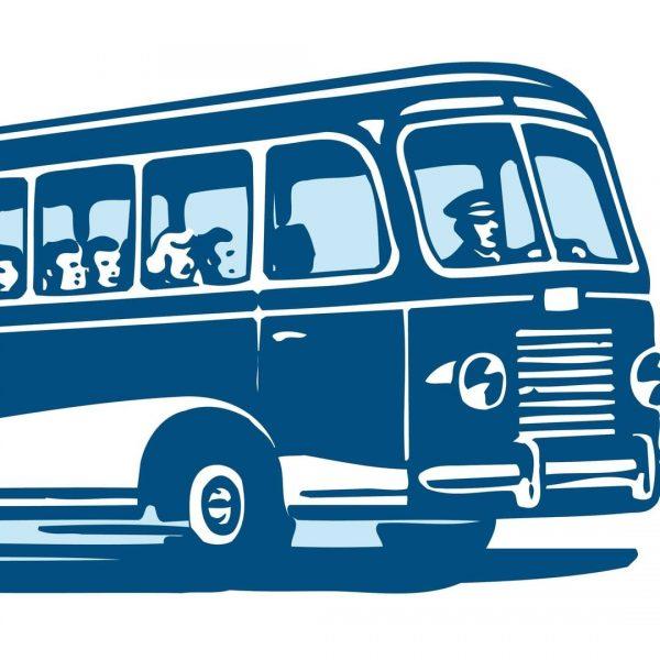 𝗚𝗥𝗔𝗧𝗜𝗦 Anreise mit dem Skibus Bequem und ohne Parkplatzsuche kommst du mit der ...