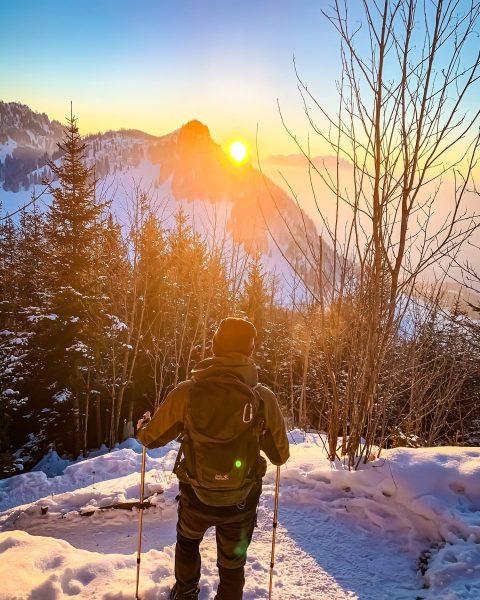 Staufenspitze