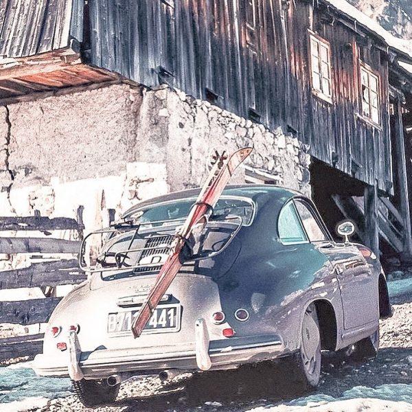. . 𝗚𝝝𝝝𝗗 𝝝𝗟𝗗 𝗧𝗜𝗠𝗘𝗦 ᯽ #vintage #vintagestyle #vintagevibes #vintagecars #vintageski #skivintage #skivintagefashion ...