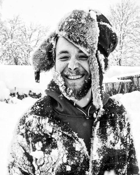 BIG WHITE '21 #bigwhite #2021 #snow #snowday #snowlove #fotografie #photography #fun #funtimes #funday ...
