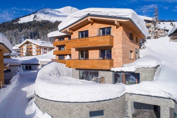 SNOW, SNOW, SNOW! ❄️ In den letzten zwei Tagen hat Frau Holle rund ...