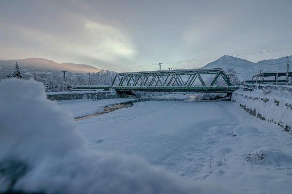 𝟔 𝟖 𝟓 𝟎 ❄️ #6850 #dornbirn #photooftheday #photographer #photooftheday #scnhnee #winter #winterwonderland ...