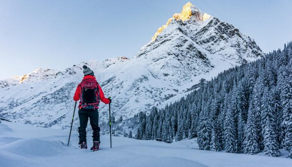 Go where you breathe free✨• #austria #österreich #vorarlberg #planetearth #neverstopexploring #naturephotography #landscapephotography #outdoorphotography ...