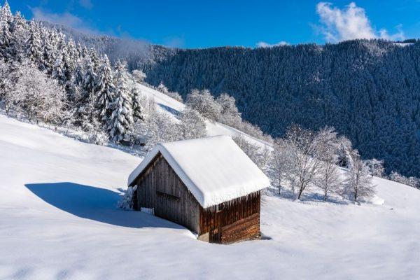 #winterwonderland #winterphotography #landscapephotography #fraxern #vorarlberg #visitvorarlberg #myvorarlberg #vorarlbergtourismus #beautiful #wandern #wandernmachtglücklich #naturephotography #nature #nature #mountains #berge #alpen...