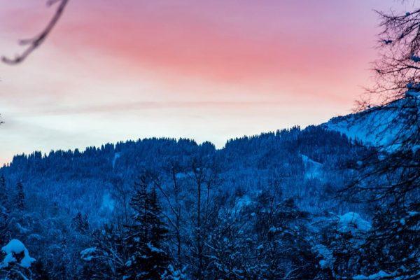 Guten Morgen an diesem herrlichen Wintertag! 🌅❄🌅❄🌅❄🌅❄🌅❄🌅❄🌅❄🌅❄🌅❄🌅❄🌅❄🌅❄🌅❄ #karrenseilbahndornbirn #karrenseilbahn #karrenseilbahn❤️ #wandern #winter #winterwonderland ...