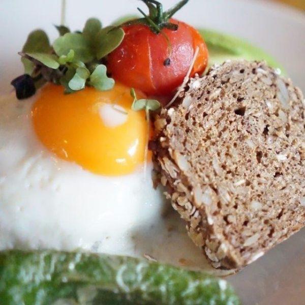 Warum es so wichtig ist, morgens zu frühstücken? Na weil du sonst die vielen, leckeren Frühstücksideen in...