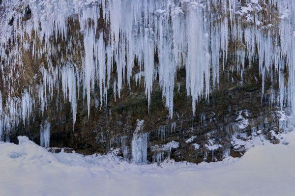 #rotestor #rankweil #rankweilaustria #vorarlberg #instavorarlberg #visitvorarlberg #vorarlbergtourismus #ice #eis #eiszapfen #winterwonderland #icelandscape #myvorarlberg ...