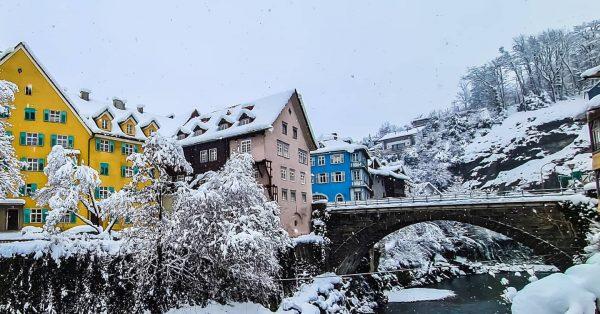 Mein Feldkirch #impressions #exploreaustrias20 #naturephotography #naturelovers #austria #heimatliebe #wanderlust #wandernmachtglücklich #derwegistdasziel #impression_shots #photography #photoftheday #pictureoftheday #photooftheday #dahoamisdahoam...