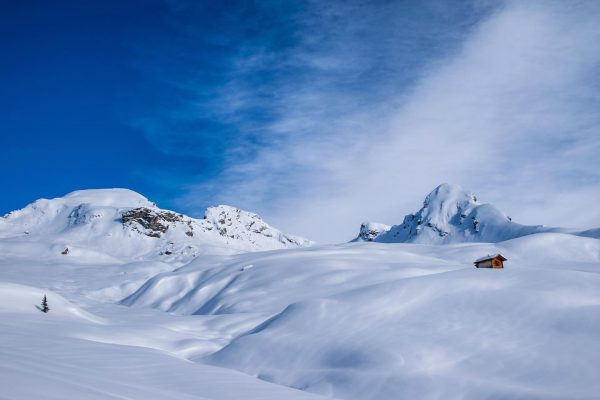 Paradise #sundays #dahoam #balance #berge #passion #nature #powder #routine #adventure #mountains #love #nofilter ...
