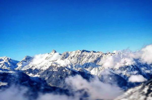 Mountains are calling ⛰️😍 . . #mountainslife #mountains #mountainsview #mountainslovers #enjoythelittlethings #enjoylife #enjoythemoment #bergliebe #bergwelten #meintraumtag #meinmontafon...