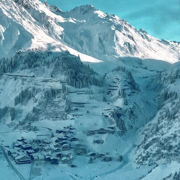 . . 𝗗𝝠𝗡𝗞𝗕𝝠𝗥𝗞𝗘𝗜𝗧 ᯽ Die Berge vermitteln uns das Gefühl, dass die Kraft ...