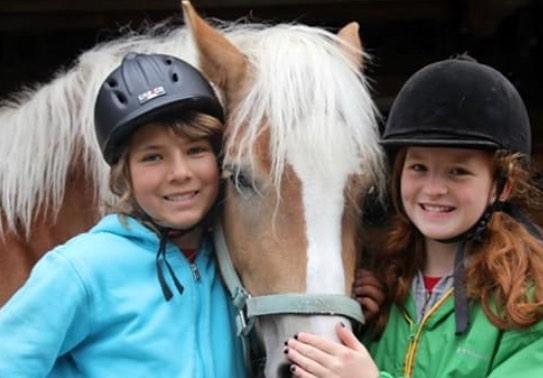 Freuen Sie sich auf das ganz besondere Highlight für Pferdeliebhaber in der Gargellner Bergwelt. Verbringen Sie einen...