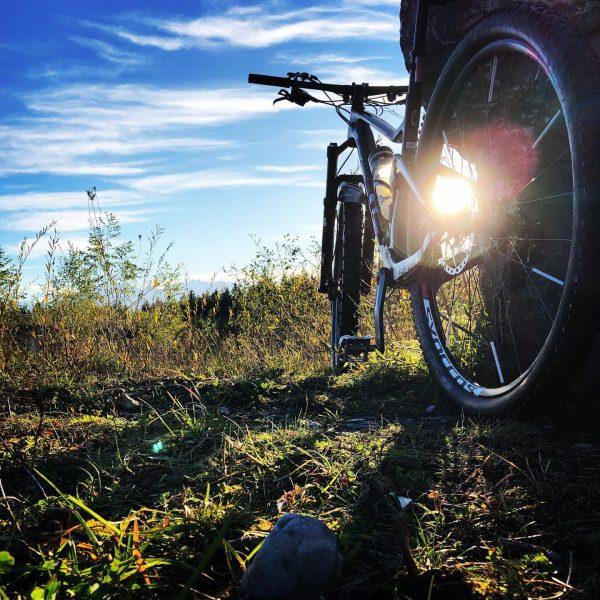 . . . . #mountainbike #mtb #bike #mtblife #cycling #bikelife #mountainbiking #ciclisimo #cyclinglife #mtblove #bicycle #bikes #bicicleta...