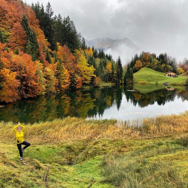 Seewaldsee Seewaldsee