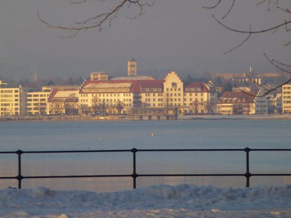 Wir wünschen euch einen schönen 3. Advent!🕯🕯🕯 #seehotelamkaiserstrand #lochau #bregenz #rimchotelsandresorts #powerofblue #lionheart ...