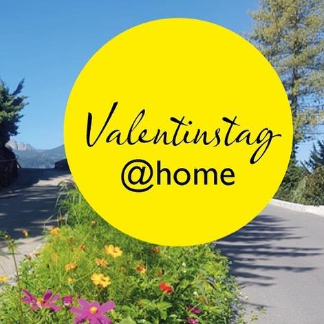 🌹🌷🌺🌸 Unser Valentinstag Menü 🌹🌷🌺🌸 Freitag, 12.02. bis Sonntag, 14.02.2021 🌸 Rote Beete ...