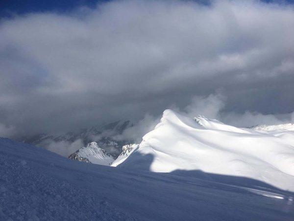 Winter is MAGIC! Wir hoffen so sehr, dass wir solche Augenblicke schon bald ...